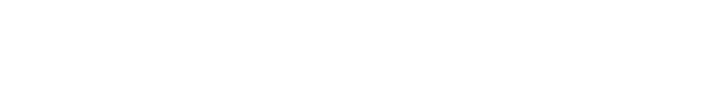DC69 Professionisti della sartoria industriale